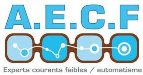 Partenaire DHEDM : AECF