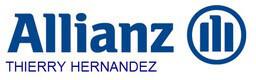Partenaire DHEDM : ALLIANZ Thierry Hernandez