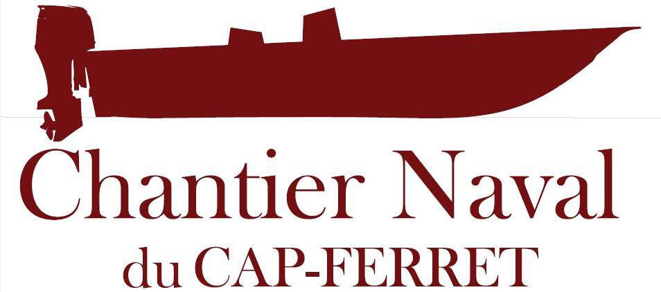 Partenaire DHEDM : Chantier naval du CAP FERRET