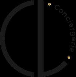 Logo CL partenaire DHEDM
