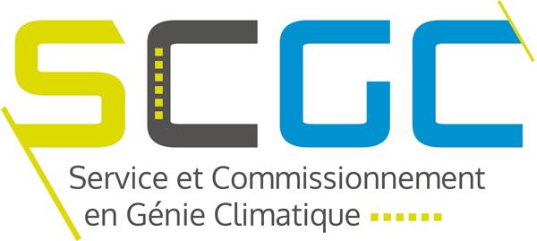 Partenaire DHEDM : SCGC