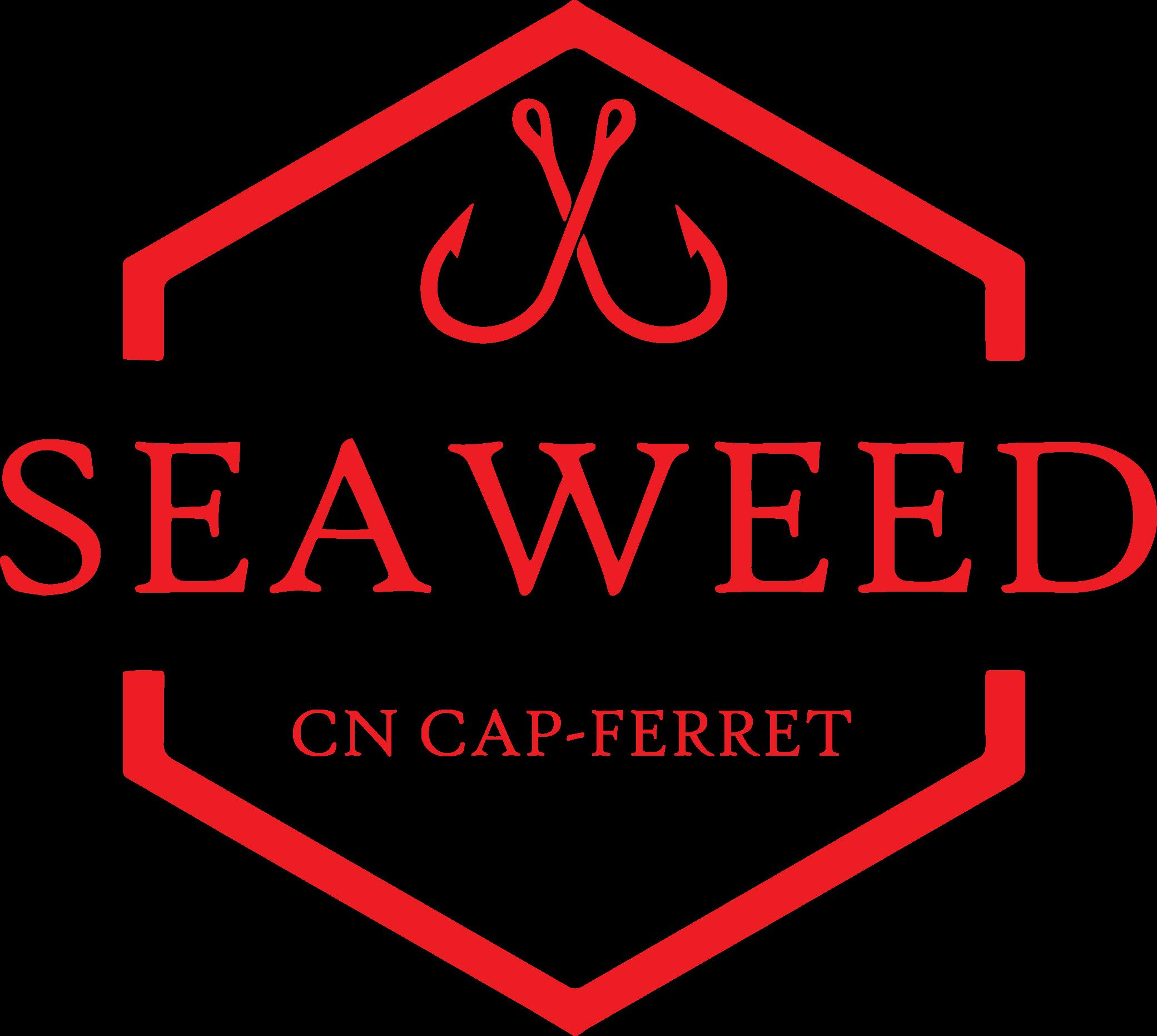Partenaire DHEDM : SEAWEED