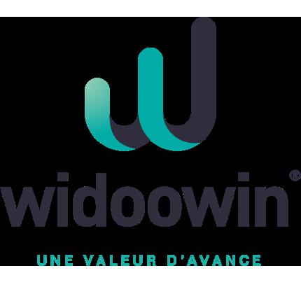 Partenaire DHEDM : WIDOO WIN